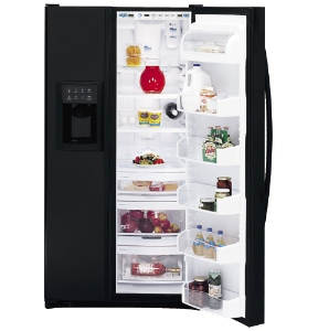 how to turn on icemaker on electrolux refrigerator